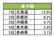 20151211_news