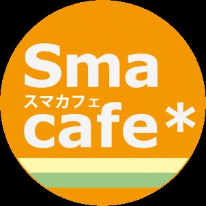 smacafe_maru